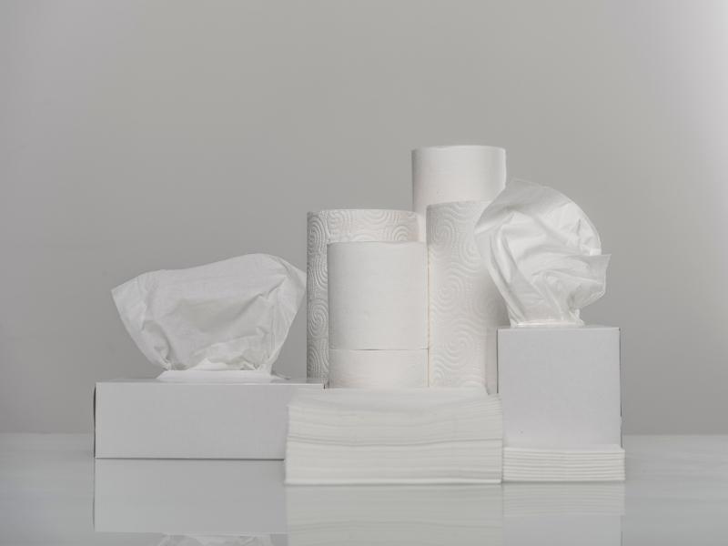 alta gama convertidos en marca blanca